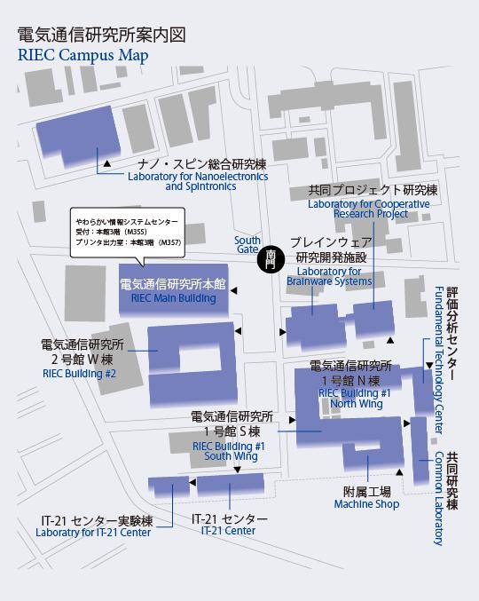 FIR_MAP